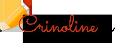 Crinoline.fr